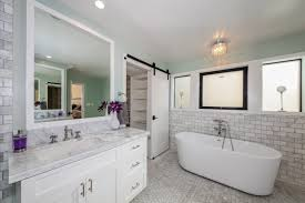 Stand Alone Vanity Hollywood Hills Home This Rental Home Has Great City And Canyon
