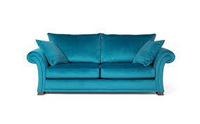 m canapé canapé mogador de ralph m raphaele meubles