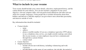 Resume Creator Online Free Resume Suitable Manager Resume Words Tags Director Resume Resume On