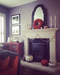 paint colors for bathrooms ideas home interiors purple idolza nesting life is sweet as a peach blog who am i kidding ive had the house