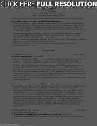 Best Resume Format Mba Finance Fresher by Mba Marketing Fresher Resume Sample Resume For Your Job Application