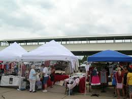 Market Stall Canopy by Festival Market Place U2013 Edmond U0027s Farmers Market Dishin U0026 Dishes
