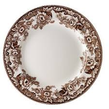 dinner plates you ll wayfair