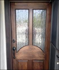 Decorative Shower Doors Green S Glass Screen Decorative Glass Shower Doors Doors