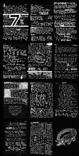 homesick catfish and the bottlemen chords 89 best catfish and the bottlemen images on pinterest