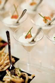 Wedding Planning Ideas The 25 Best Wedding Hors D U0027oeuvres Ideas On Pinterest Wedding