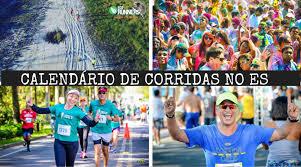 Corrida de Rua - Fique por dentro do calendário de corridas de rua ...