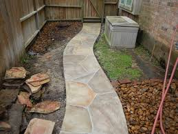 Cover Cracked Concrete Patio by Concrete Patio Archives Allied Outdoor Solutions