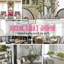 dining room dining room table centerpieces inside stylish