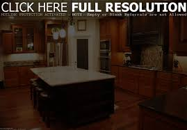 photos hgtv contemporary kitchen with banquette seating futuristic black kitchen table set and chairs outofhome with wooden island white marble countertop on furnituretables furnituretable