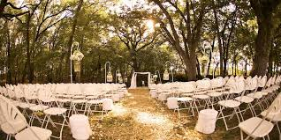 outdoor wedding venues kansas city fulton valley farms weddings get prices for wedding venues in ks