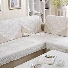 sofa nã rnberg billige retro mobel poipuview