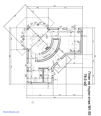 pool house plans with bedroom pool house plans unique floor plan most interesting pool house