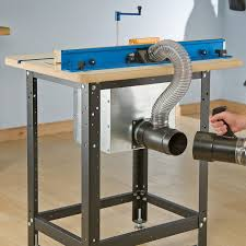 table saw dust collector bag table saw dust collection 100 table saw dust collection even more