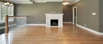 Hardwood Floors Houston Wood Flooring Houston Flooring Pros