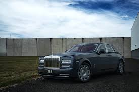 roll royce sky 2015 rolls royce phantom series ii review caradvice