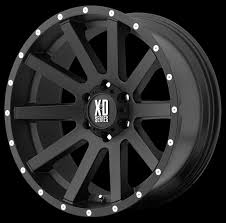 nissan pathfinder bolt pattern custom wheels for 2000 2004 nissan pathfinder