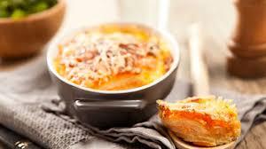 plat d automne cuisine recettes d automne l express styles