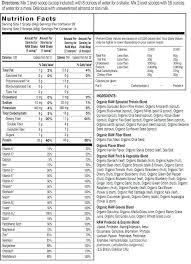 busch light nutrition facts budweiser select 55 beer nutrition facts besto blog