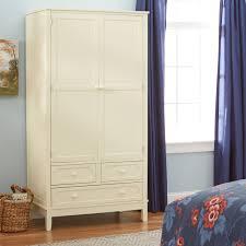 Home Decor Cheap Online Garcia Designs Almirah And Wardrobes Loversiq