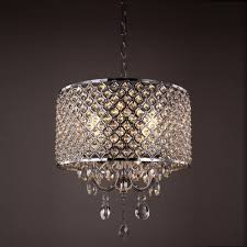 Crystal Chandelier Table Lamp Bedroom Black Chandelier For Bedroom Hanging Chandelier Crystal