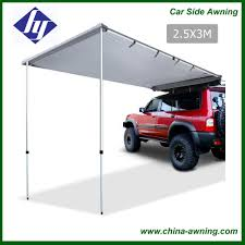 4x4 foxwing awning 4x4 foxwing awning suppliers and manufacturers 4x4 foxwing awning 4x4 foxwing awning suppliers and manufacturers at alibaba
