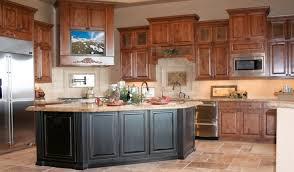 cabinet vintage kitchen cabinets alarming vintage metal kitchen