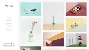 41 best minimal wordpress themes 2017 theme junkie