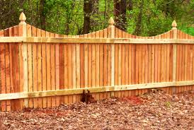decoration picturesque wood fence lowes fences home depot gate