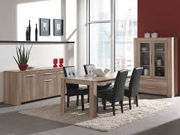 Chaises Occasion Salle Manger by Indogate Com Idee Deco Salon Salle A Manger Cuisine