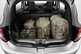 renault logan trunk new 2014 renault sandero launched in mzansi www in4ride net
