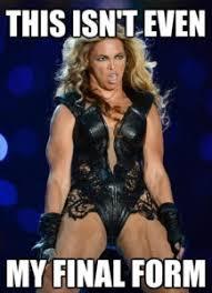 Funny Beyonce Memes - beyonce meme list of funny beyonce memes and photos
