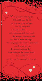 day cards for friends valentines day cards for best friends plus