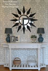 Foyer Wall Decor by 151 Best Foyers And Entryways Images On Pinterest Entryway