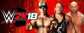 wwe 2k18 cena nuff edition and basic deluxe edition wwe breaking amazon lists the wwe 2k18