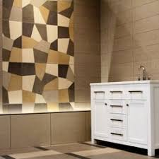 KZ Kitchen Cabinets  Stone  Photos   Reviews Kitchen - Kitchen cabinets san jose ca