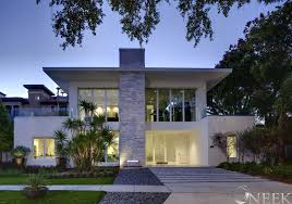 PHIL KEAN DESIGNS UNVEILS NEW AMERICAN HOME 2012