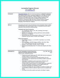 Material Analyst Resume Crime Scene Investigator Essays Best Masters Essay Proofreading