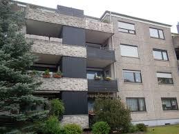 Immobilien Eigentumswohnung 3 Zimmer Wohnung Zum Verkauf Mörikestraße 5 31224 Peine Peine