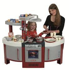 cuisine enfant miele just like home cuisine gourmet miele toys r us toys r us