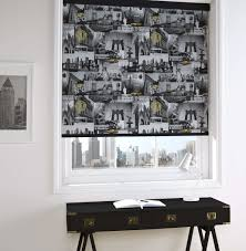 blinds online window blinds online in india d u0027decor