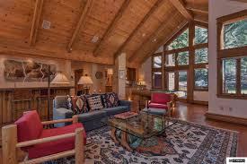 nevada home design minden nv real estate gardnerville nv homes genoa nv