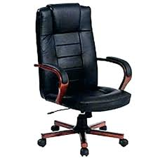 ordinateur de bureau pas chere fauteuil gamer pc bureau pas cher carrefour ordinateur bureau pas