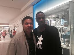 Answer Man Dwight Gooden Talks - negron an interview with dwight gooden i forgive straw ny