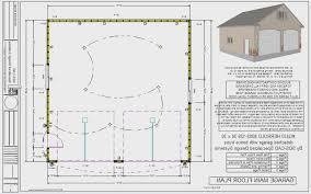 plan design cool 3 car garage dimensions home design furniture