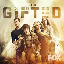 Seeking Temporada 1 Subtitulada The Gifted Season 1 En Itunes