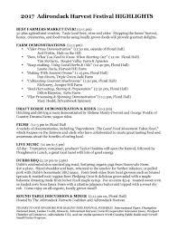 what is harvest thanksgiving adirondack harvest festival lake champlain region