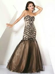 ladies party wear dresses online shopping plus size prom dresses
