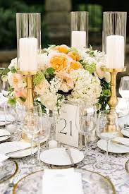 linen rental atlanta 225 best style inspiration formal images on linen