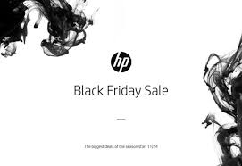 best black friday deals laptops 2016 hp u0027s black friday sale deals revealed includes several windows